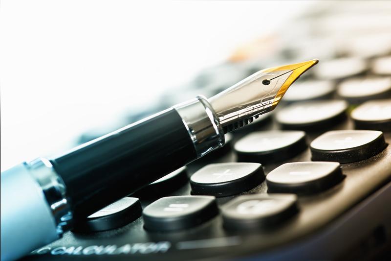 Calculating Condominium Fees -- Phuket Lawyers