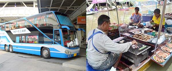 Minimum Wage Earners -- Phuket Lawyer