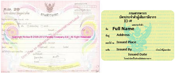 Thai Limited Company Registration -- Phuket Lawyer BOI