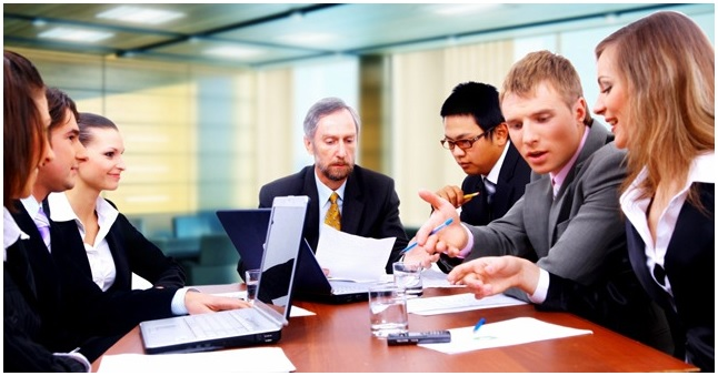 Cost of Doing Busines in Thailand -- corporate lawyer Phuket