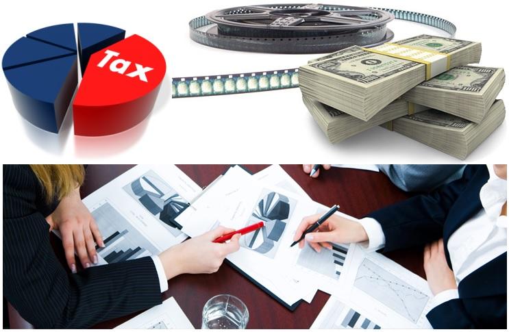 Thailand BOI Incentives -- legal services Phuket