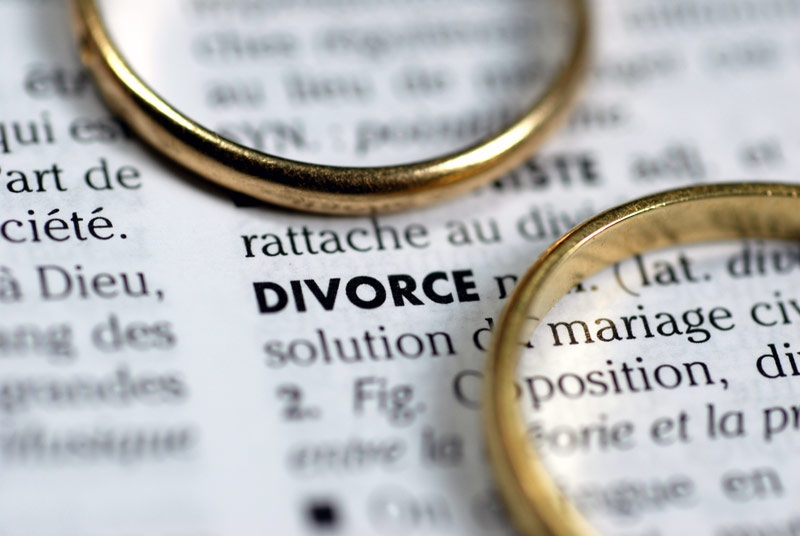 divorce -- family lawyer Phuket