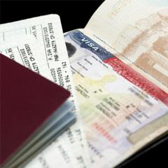 student-visa-application